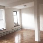 livingroomoffice